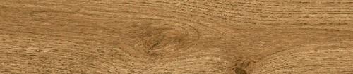 gạch viền chân tường giả gỗ