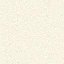 bảng giá gạch bạch mã 45x45