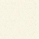 giá gạch lát nền bạch mã 45x45