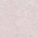 giá gạch bạch mã 45x45 6