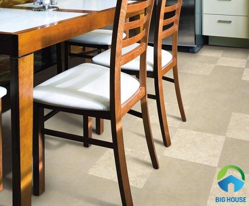 giá gạch ceramic 40x40 đơn giản nhất