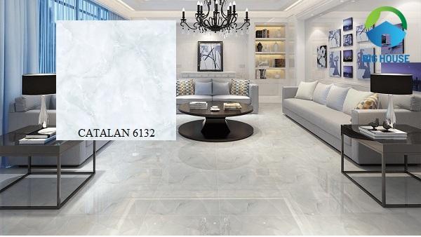 giá gạch ceramic 60x60