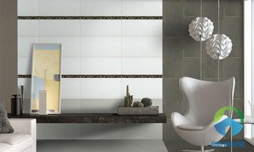 giá gạch ốp tường 25x40 chất lượng