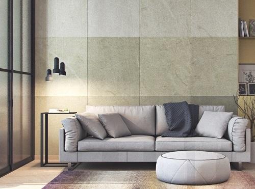 Cẩm nang tư vấn kích thước gạch ceramic ốp tường, lát nền từ A-Z