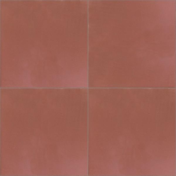map gạch đỏ lát sàn