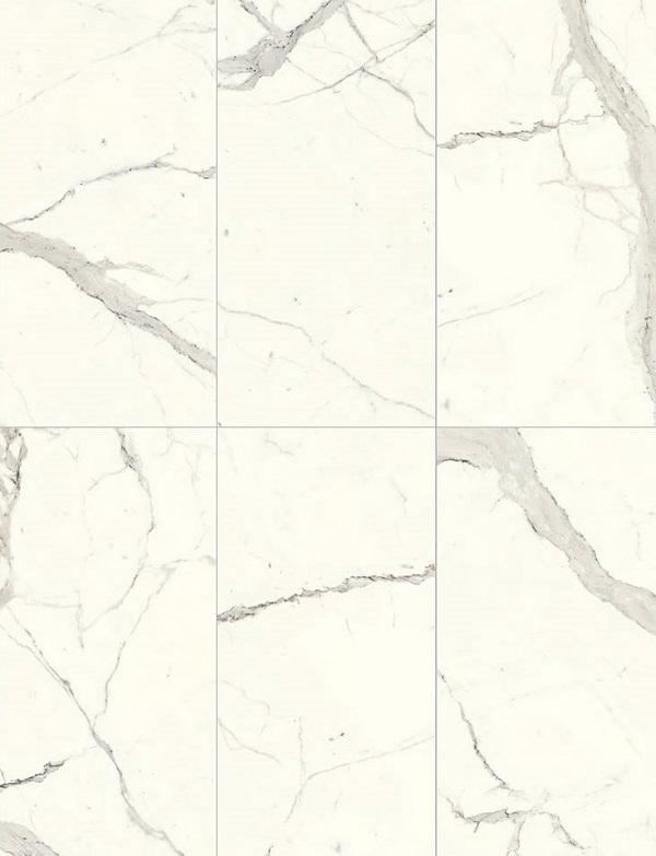 map gạch lát nền sang trọng
