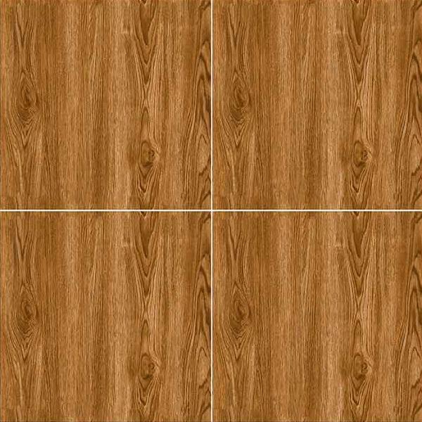 map gạch lát nền vân gỗ