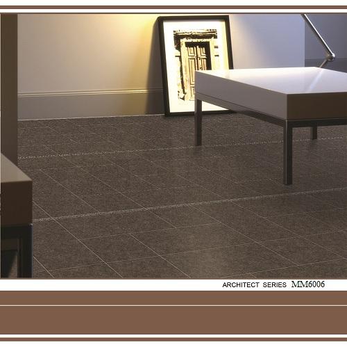 Mẫu gạch lát nền Bạch mã MM6006 Chất lượng cao