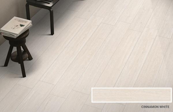 mẫu gạch thẻ giả gỗ ấn độ tone màu nâu nhẹ nhàng