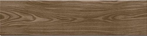 mẫu gạch viền chân tường 15x60 viglacera