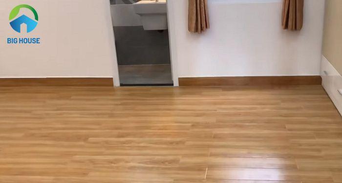 Top mẫu gạch viền chân tường 15×60 Đẹp Lộng Lẫy nhất 2021
